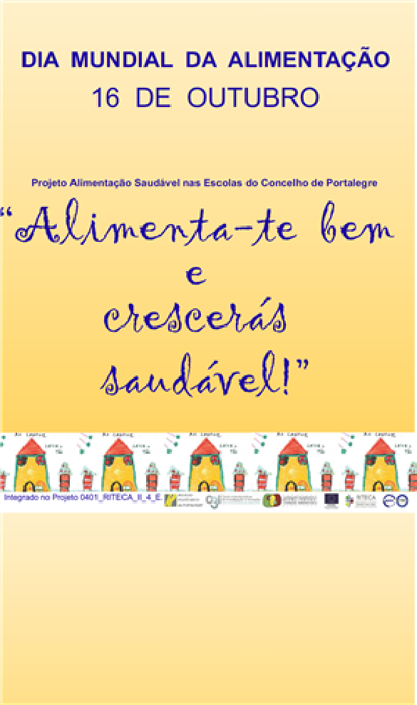 stand-dia alimentao